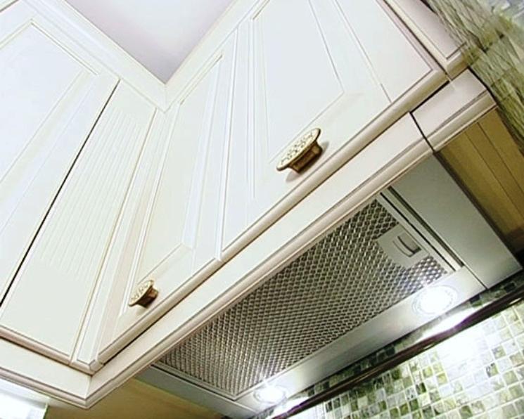 карниз в кухонном гарнитуре фото плинтус для