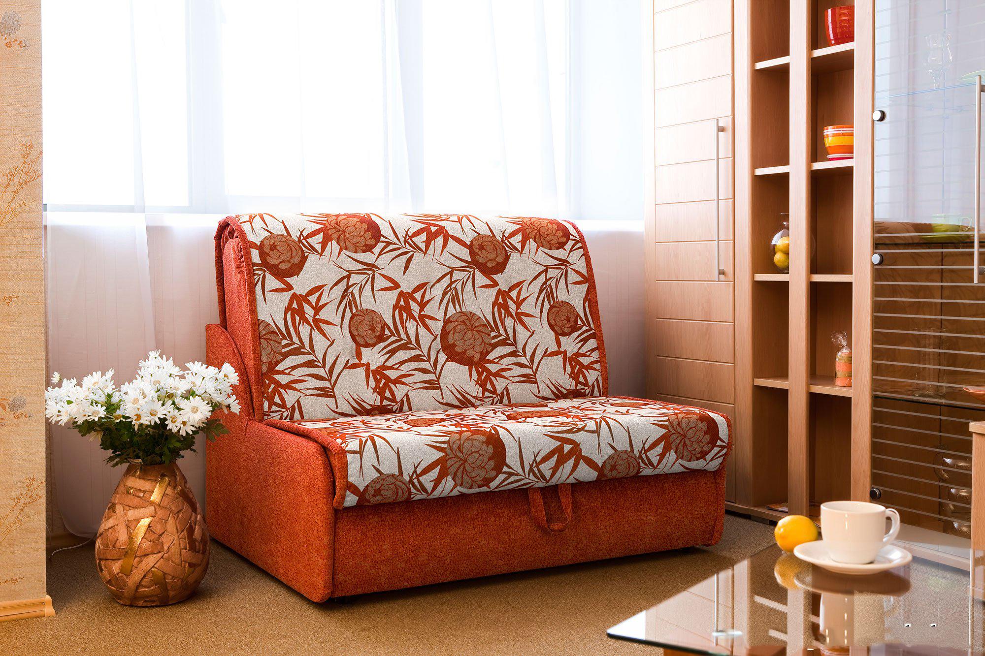 маленькие диванчики картинки мама дочка