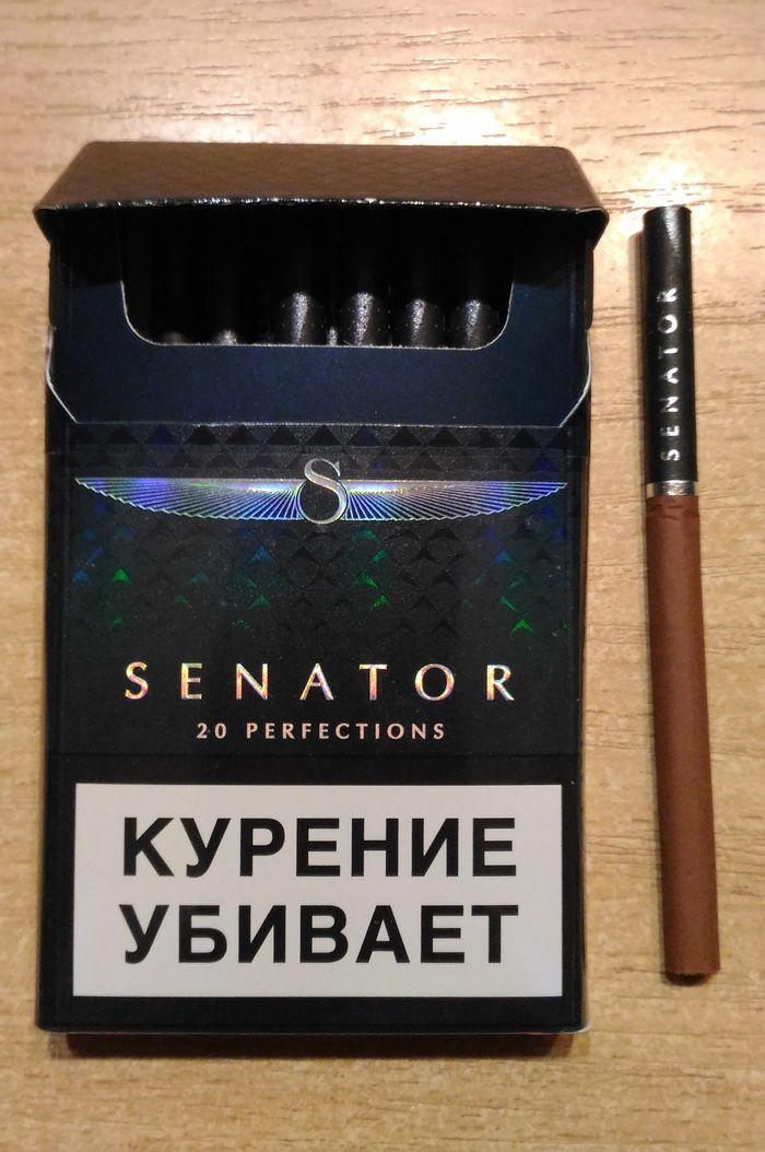 Когда продавать табачные изделия табачное изделие в питере